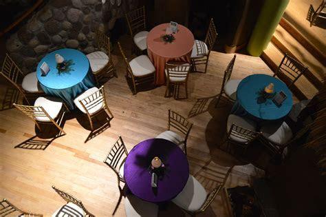 Weddings, Receptions, Event Spaces   Madison Children's Museum