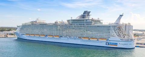 Cruises From Port Canaveral June 2017