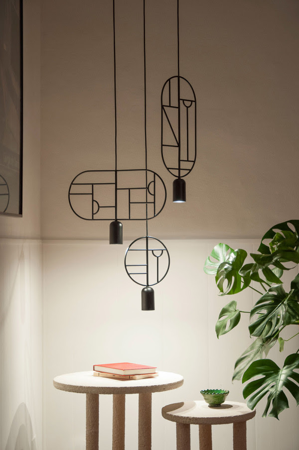 Lines-Dots-Goula-Figuera-product2