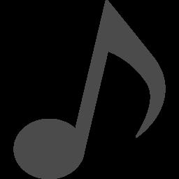 ここからダウンロード 音符 イラスト Png 無料の印刷可能なイラスト素材