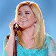 Kelly Clarkson Gets to the Root of the Problem - Rancho Laguna Family Dentistry