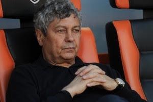 Юрий Семин уверяет, что советы Мирчи Луческу ему не нужны
