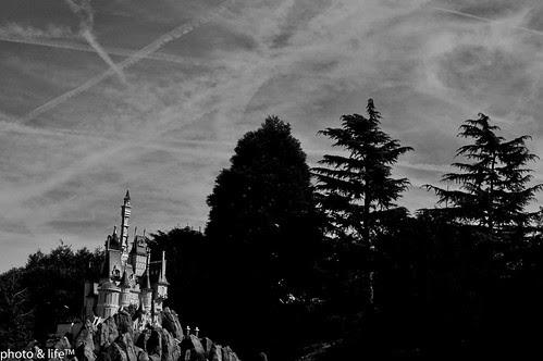 09091137 by Jean-Fabien - photo & life™