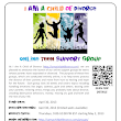 Help Us Promote Our Online Support Group for Teens