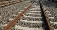 Ποδηλατόδρομοι εγκαταλελειμμένες γραμμές του ΟΣΕ στην Αττική