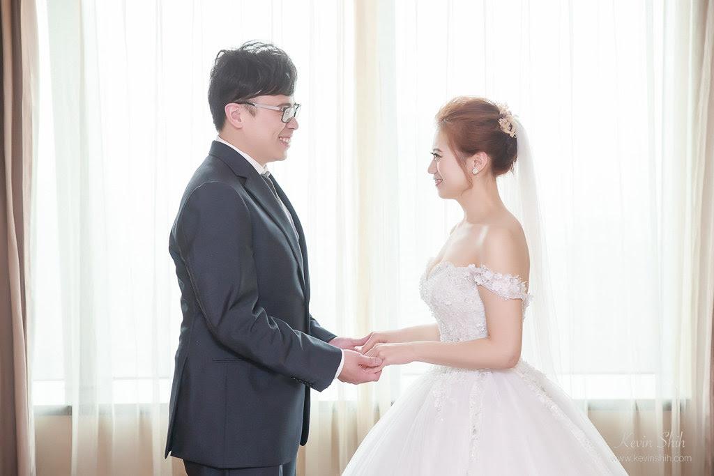 台中亞緻婚禮紀錄-Hotel one迎娶-_035