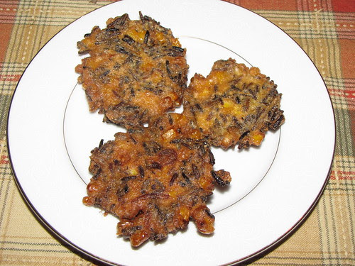native fritters 2