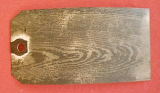 Stamped (800x464)