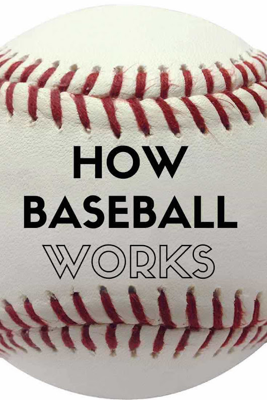 Why we love Minor League Baseball! - A Modern Mother