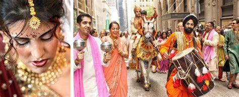 Pittsburgh Wedding Planner, Pittsburgh Indian Wedding