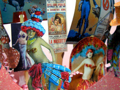 The Carnival Follies Symphony of Magic!3