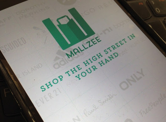 Mallzee raises $4M to grow its 'Tinder for fashion' app globally