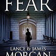 Silent Fear (A novel inspired by true crimes) - Kindle edition by Lance Morcan, James Morcan. Literature & Fiction Kindle eBooks @ Amazon.com.
