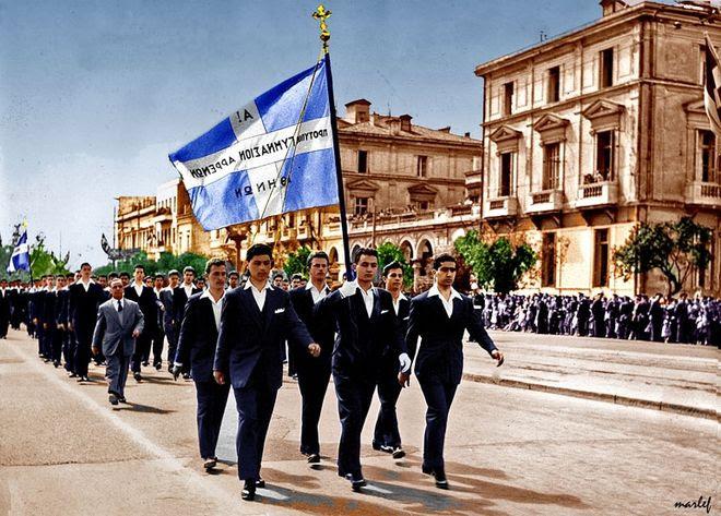 perierga.gr - Ο κατεδαφισμένος πολιτισμός της Αθήνας!