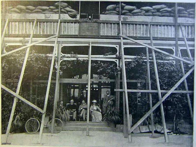 File:Rhodes at the Sanatorium.jpg