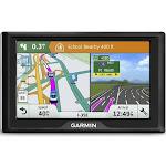 "Garmin Drive 51LM GPS Navigator - 5"" - widescreen Display - USA"