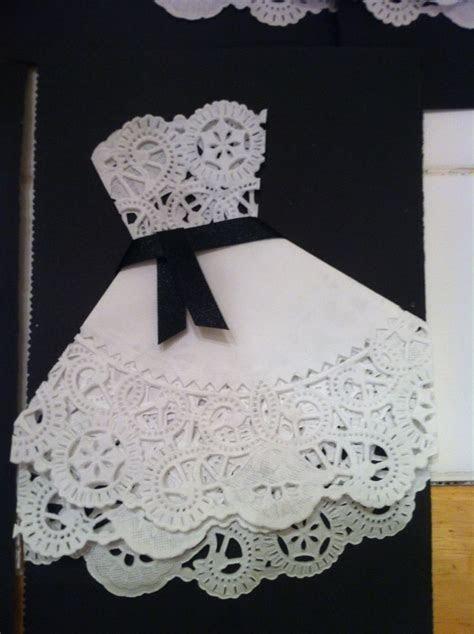 17 Best Bridal Shower Quotes on Pinterest   Bridal shower
