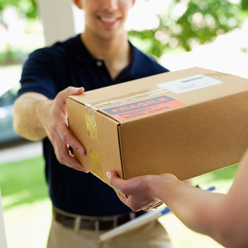 Should your business consider adding a delivery service?