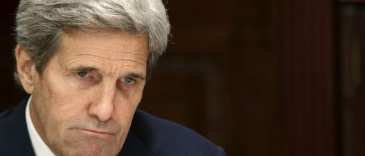 EXCLUSIVE: Kerry, Heinz Family Have Millions Invested In Offshore Tax Havens