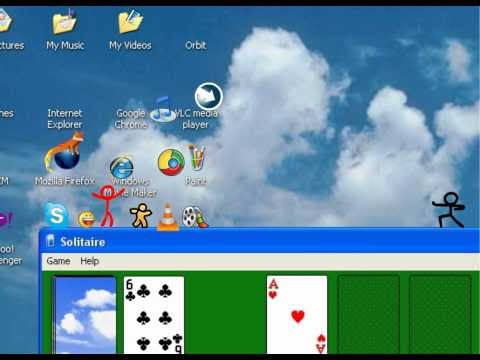 Cnx Player Free Download For Windows 10 ~ Fita Game