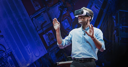 This virtual lab will revolutionize science class