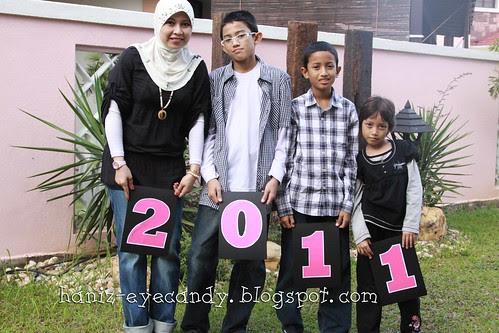 newyear2011_08