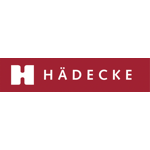 Hädecke