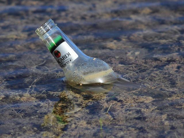 ORV Litter 3-20121202