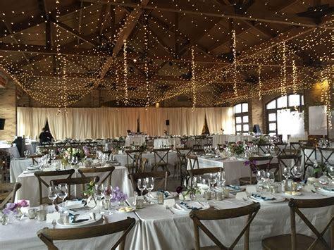 Drum Wedding   Frazier Pavilion   Top Tier Catering