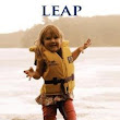 Leap by Heather Grace Stewart