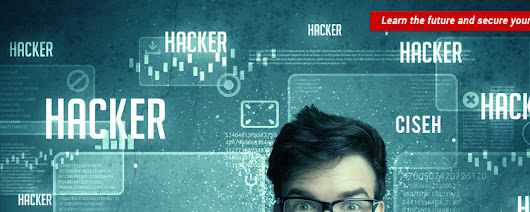 Leading Ethical Hacking Course in Mumbai India