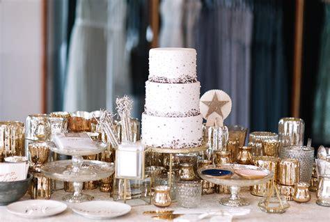 dress bhldn houston bridal salon