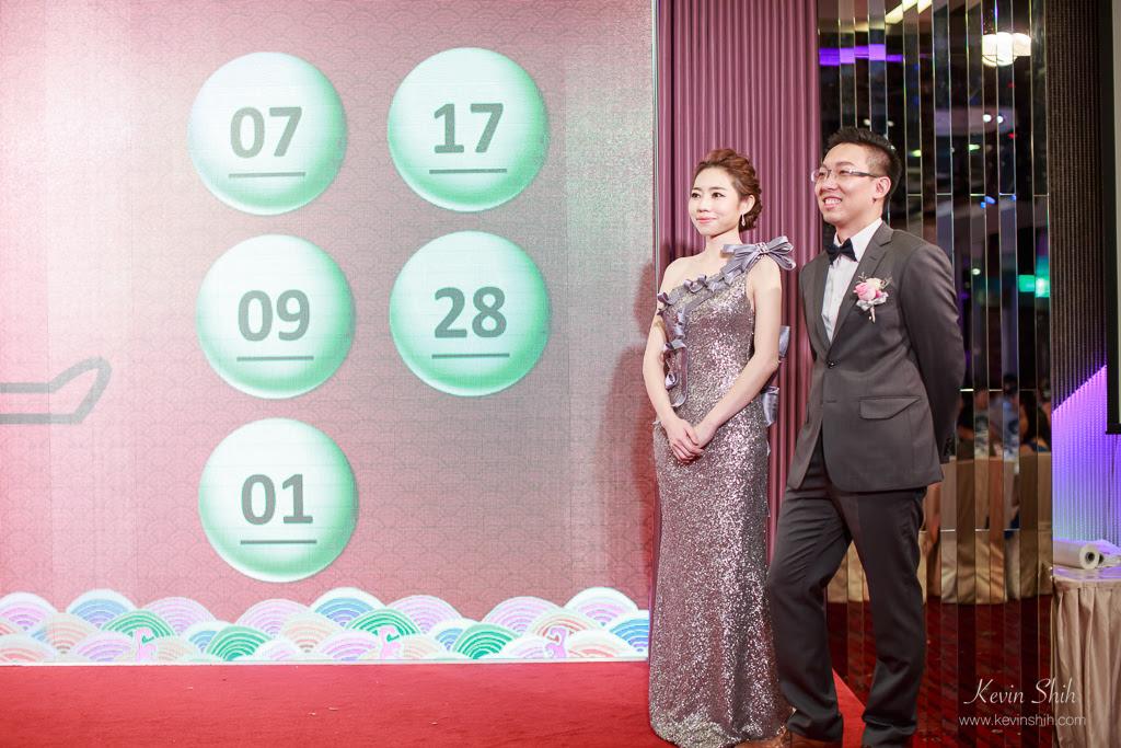 台北婚攝推薦-05
