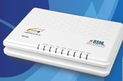 BSNL Broadband Plans: Limited/Unlimited Plans for Home, Business Users - Think Blog
