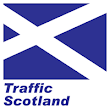 Essential maintenance on the A7 commences Wednesday 18th April