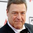 News: John Goodman joins American Buffalo - Show & Stay Magazine