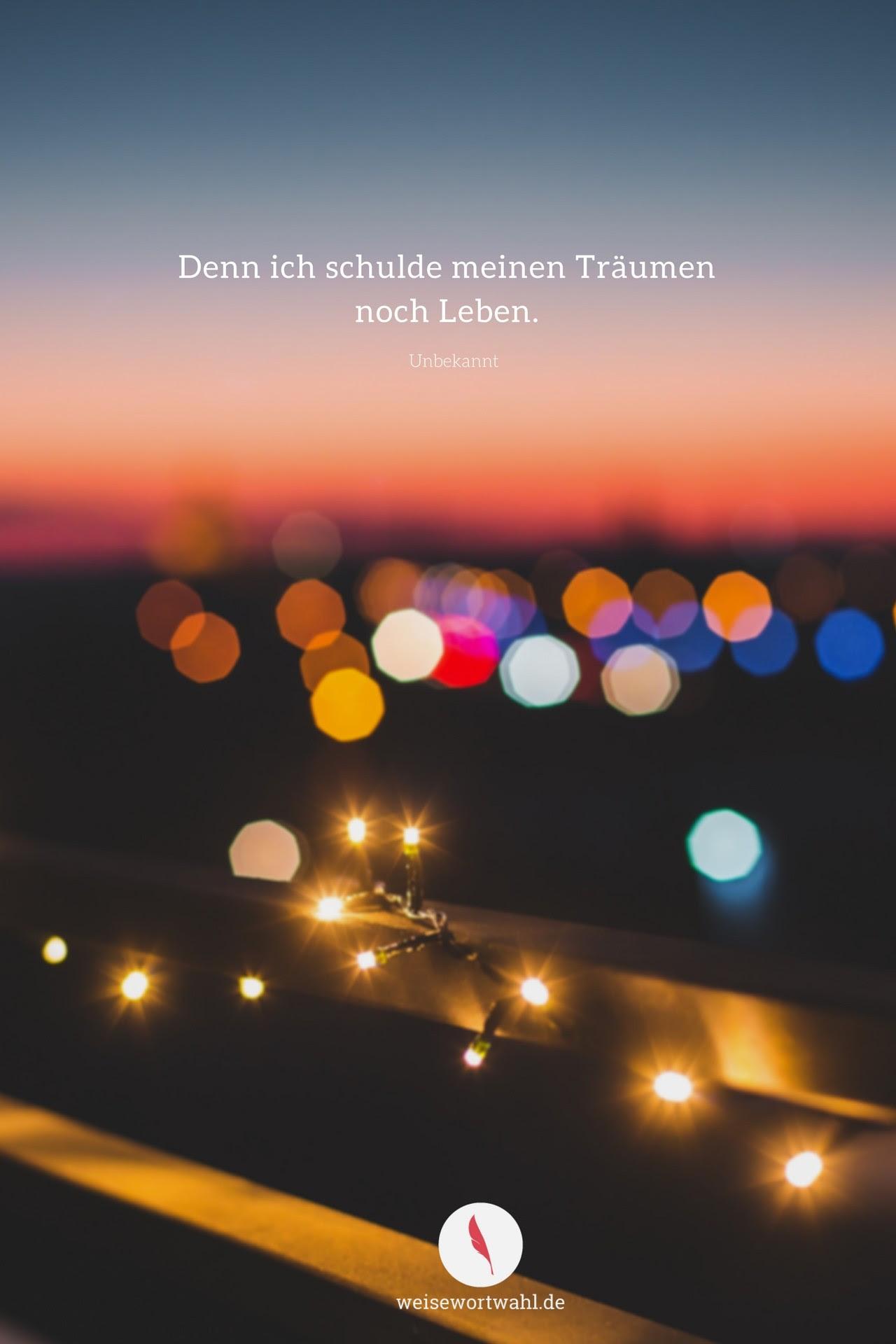 Die 73 Besten Schöne Hintergrundbilder Der Sprüche Fürs Handy