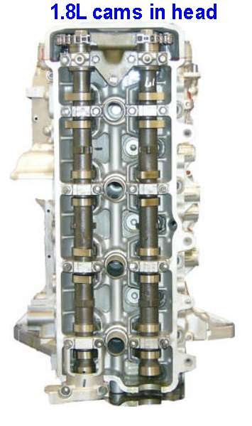 1999 Suzuki Grand Vitara Engine Diagram Suzuki Vitara Review