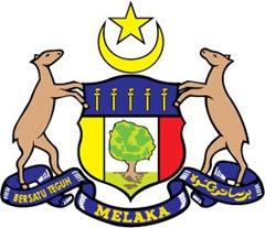 Jawatan Kosong 2013 di Jabatan Belia dan Sukan Negeri Melaka (JBSNM)