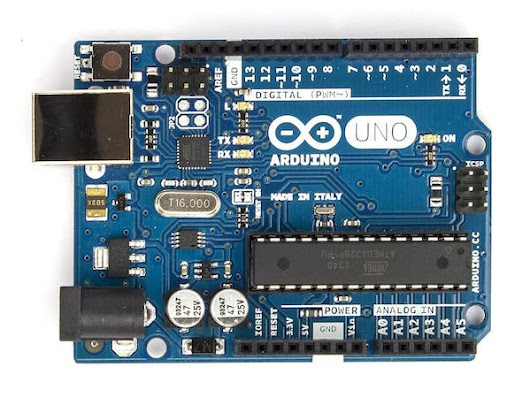 The Complete Guide from Arduino to Sellable Product