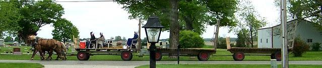 100_2898-Amish2