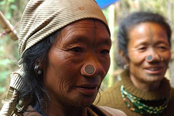 Australia Tattoos Travel Strange History Africa Body Modification