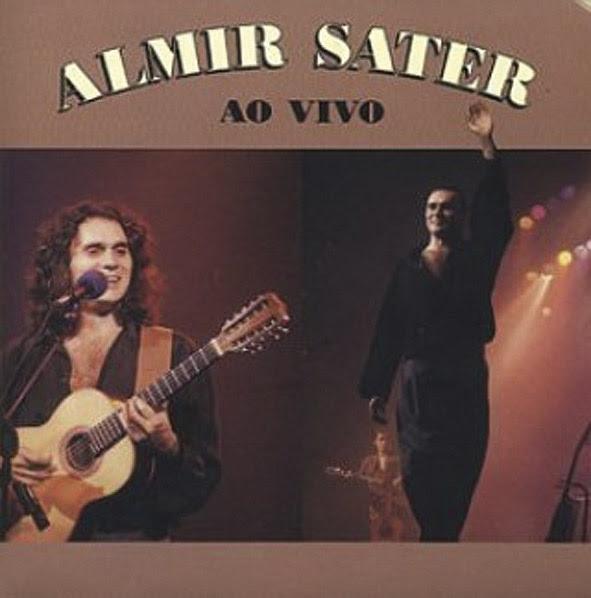 Almir-Sater---Almir-Sater-Ao-vivo-(1992)