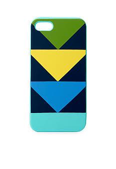 Fossil® Key-Per iPhone Case