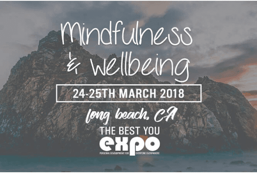 Catherine Gruener posted on The Wellness Universe