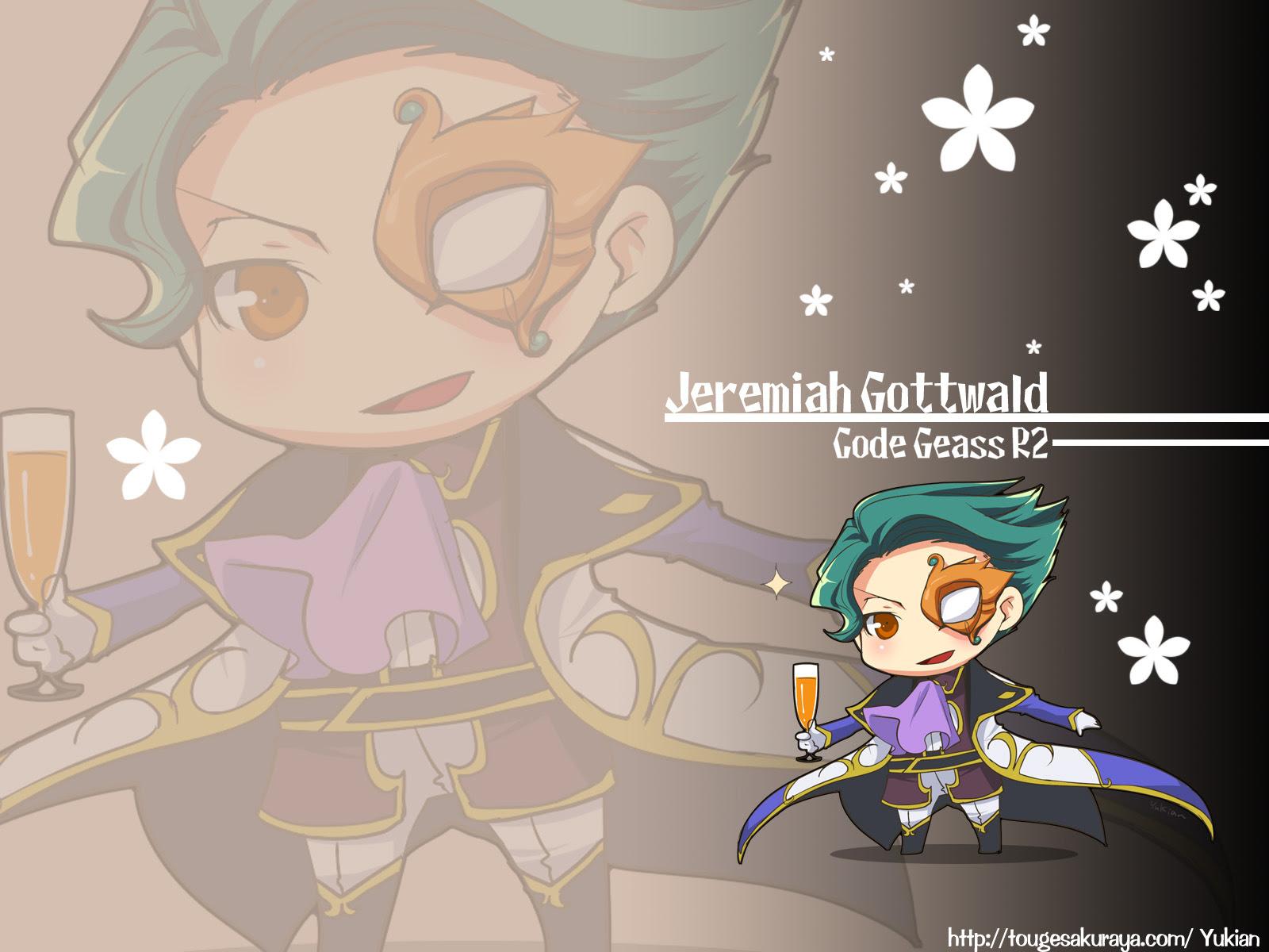 ミーちゃんのアニメ ゲーム壁紙ブログ