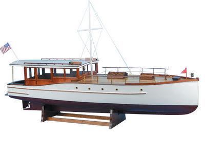 Desember 2017 | diy boat plans plywood