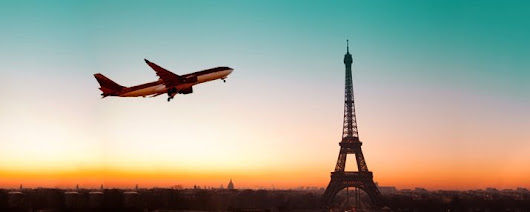 Travel insurance and missed flights | Where you are covered
