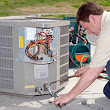 For The Best Air Conditioning Replacement Cost In Miami FL, Contact Result Home Services