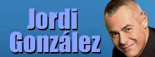 WEB-BLOG SOBRE JORDI GONZÁLEZ